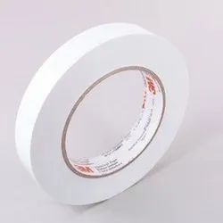 3M Super 20 Epoxy Film Electrical Tape
