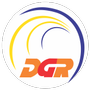 DGR Packaging Company