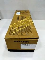 SHARP MX-312AT Sharp Toner Cartridge