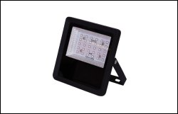 36-50W Down Chock Flood Light