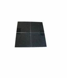 Black Galaxy Granite Tiles, For Countertops, Main Area