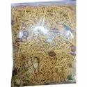 Lahsun Taste Lasun Chivda Namkeen, Packaging Size: 500g, 1 Kg