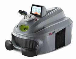 Eletro Laser Welder Mega 140J