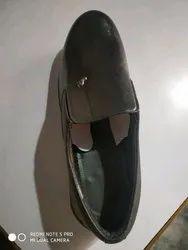 Men Office Shoe