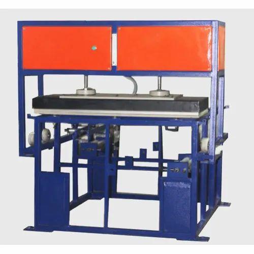 Lanyard Printing Machines
