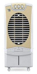 BLUE STAR  AIR COOLER DA60EEA