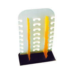 Eyeglasses Acrylic Display Holder Stand