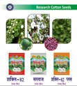 Shakti Cotton Seeds