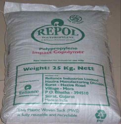 C015EG Reliance PPCP Blow Moulding And  Extrusion Granules