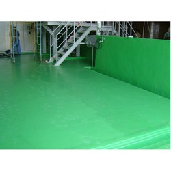 FRP Coating
