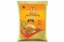 Indian Aashirvaad Atta With Multigrains, Packaging Type: Plastic Bag