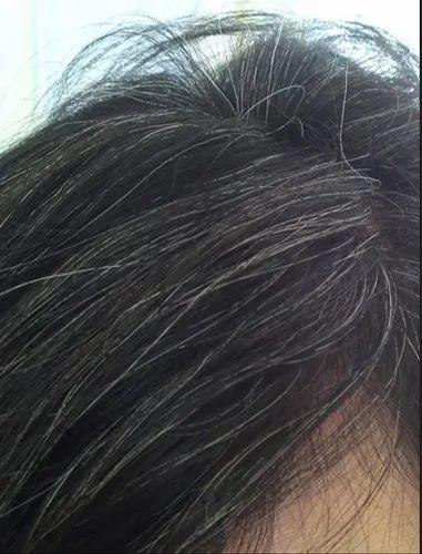 Vcare Herbal Hair Dye And Vcare Shampoo Hair Color À¤¨ À¤š À¤°à¤² À¤¹ À¤¯à¤° À¤•à¤²à¤° V Care Herbal Concepts Pvt Ltd Chennai Id 21500112462