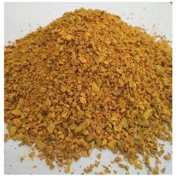 Ayyaa Alleppey Finger Turmeric Spent for Spices