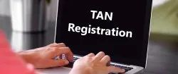 4 To 5 Days TAN Registration Services