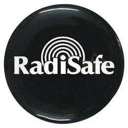 Radisafe Radiation Chip
