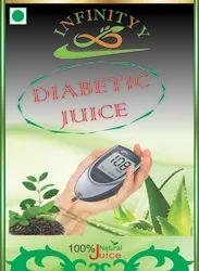 Daibi Care Juice 500ml