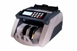 Realmax True Cash Counting Machine
