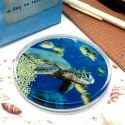 Acrylic Paper Weight - Giftana