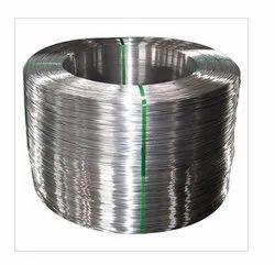 Bare Aluminium Wires