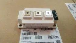 FF300R12KS4 IGBT Module
