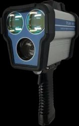 Speed Radar Gun With Camera : Ultra - TPCAM H-10