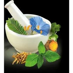 Ayurvedic & Herbal PCD Pharma in Mathura