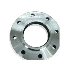 ASTM A182 F9 F11 Flanges