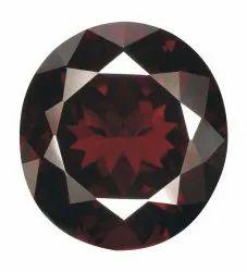 Gomed Stone Pathar Gemstone