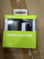 Smart Phone Chargers