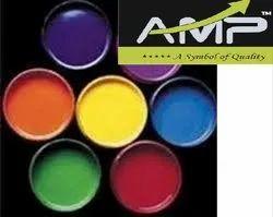 Brown Aqua Pigment Paste