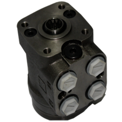 Ospc Steering Motor