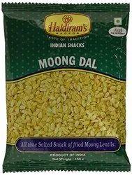 Haldiram''s Moong Dal