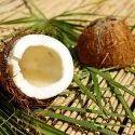 Coconut Bakes Flavour