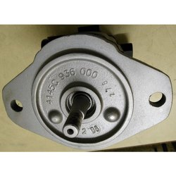 JCB 432Zx Wheel Loader Spare Parts
