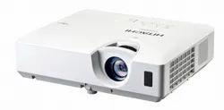 Hitachi CP-WX3042WN Projector
