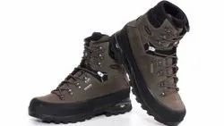 Lowa Men's Tibet GTX , Sepia/Black