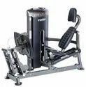 Tuffstuff Bio-arc Leg Press, For Gym, Model Name/number: Ba-709