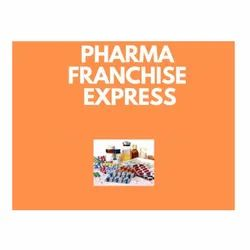 Pharma Franchise Express
