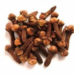 Clove Leaf Essential Oil