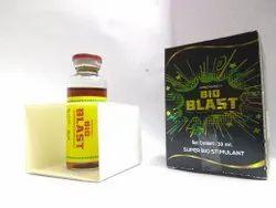Super Bio Stimulant