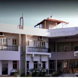 Miraj Hospitality Services