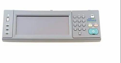 HP LASERJET M3027 DRIVER FOR WINDOWS