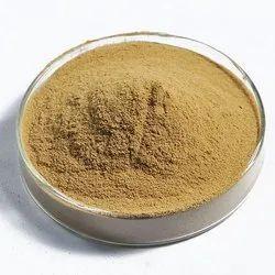 Titan Biotech Brewer Yeast Protein (Pharma Grade)
