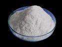 Natural Phytosterols