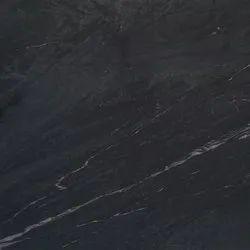Ocean Black Marble
