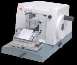 AccuCut SRM 200 Rotary Microtome