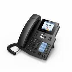 Fanvil X4S Enterprise IP Phone