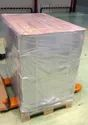 Corrosion Protective Packaging
