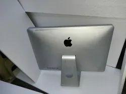 Apple Imac, Screen Size: 21.5