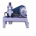 Laboratory Vibrating Machine